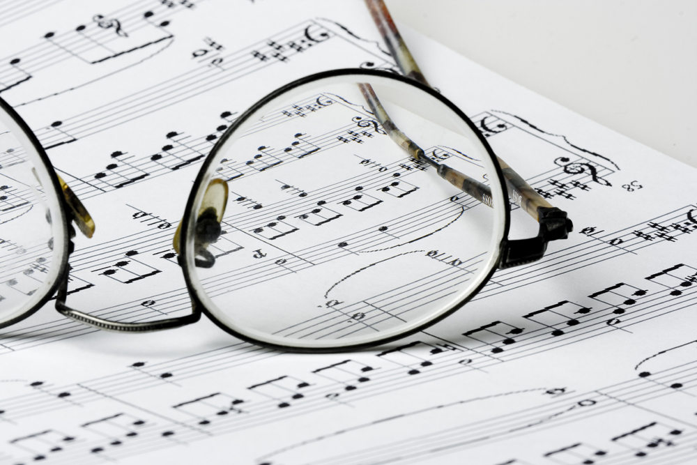 The Importance of Learning Music Theory & Correct Technique