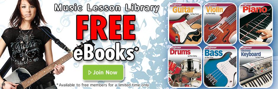 Banner-Free_eBooks_Home_Week-1_A1
