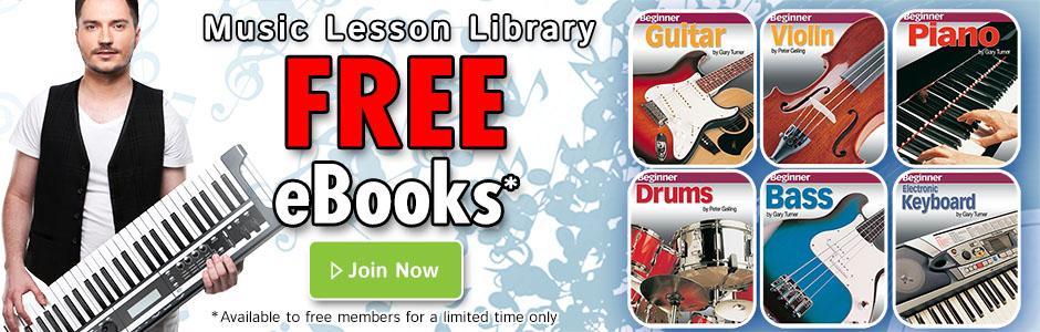 Banner-Free_eBooks_Home_Week-1_A2