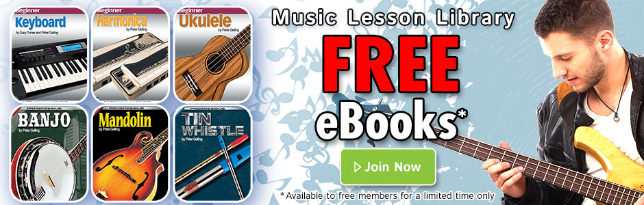 Banner-Free_eBooks_Home_Week-1_B1