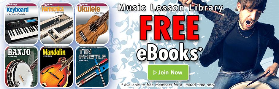 Banner-Free_eBooks_Home_Week-1_B2