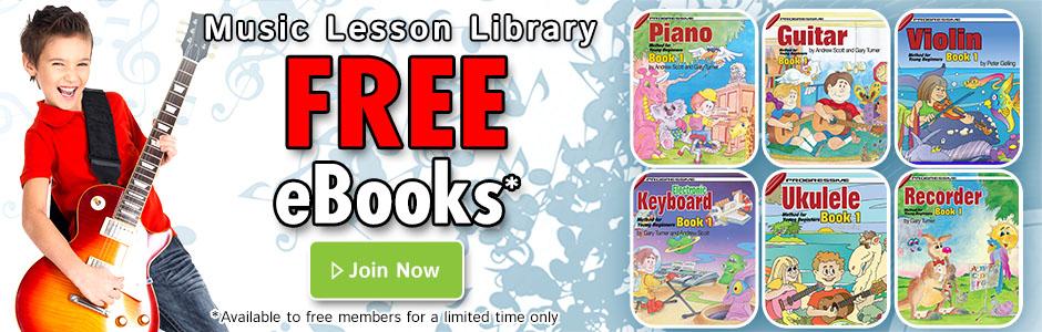 Banner-Free_eBooks_Home_Week-2_A2