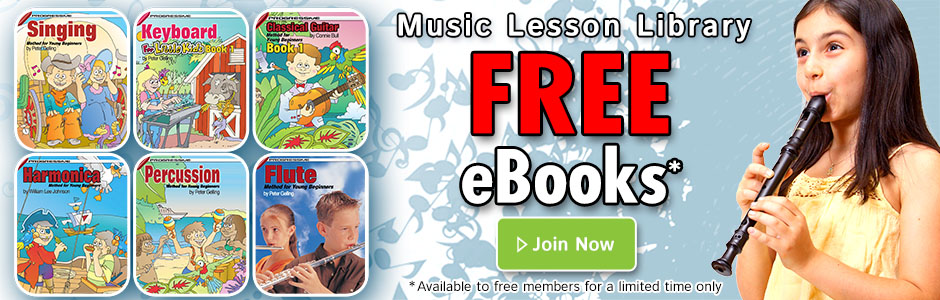 Banner-Free_eBooks_Home_Week-2_B1
