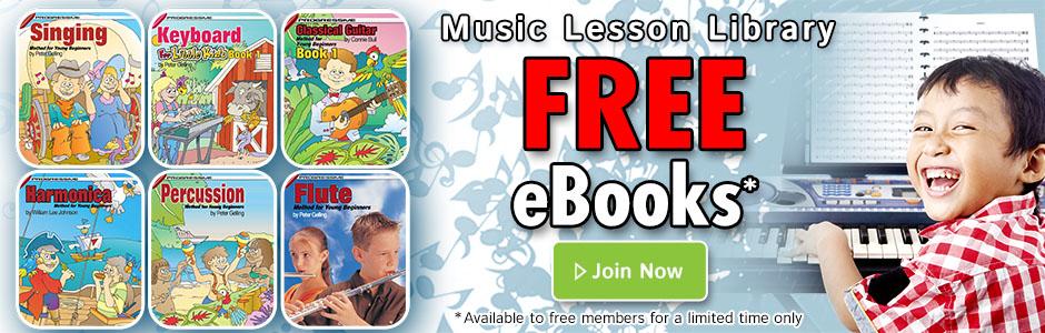 Banner-Free_eBooks_Home_Week-2_B2