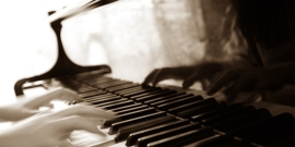 piano tips: piano hand coordination