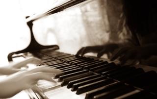 piano tips: piano hand coordination