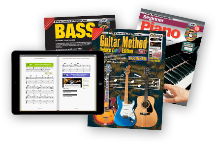Learn To Play Music.com Store