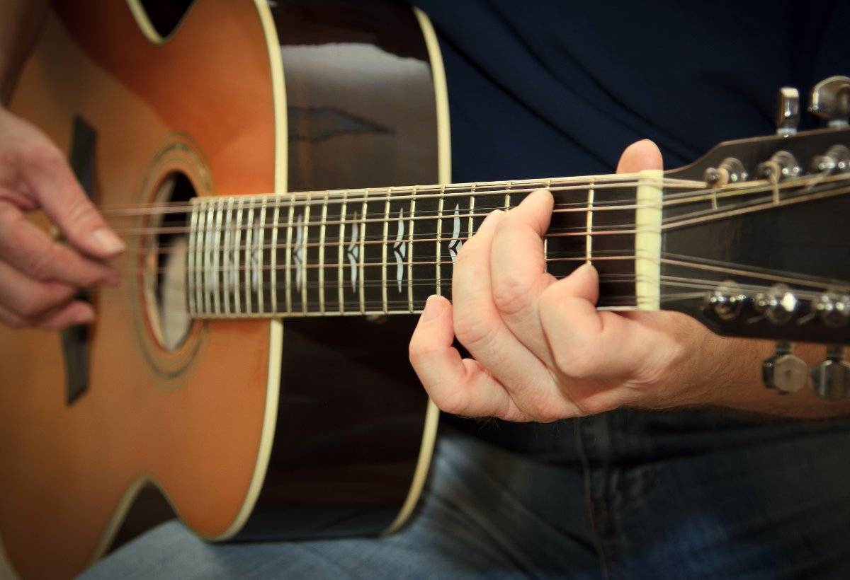 acoustic_chords