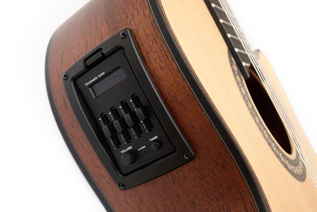 acoustic_pickup_controls