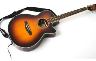 electric_acoustic_crop