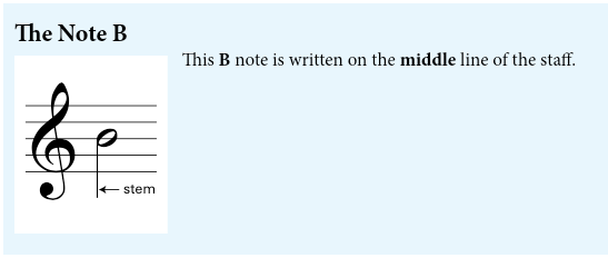 the_note_b