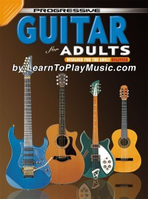 guitar lesson books learn to play music blog. Black Bedroom Furniture Sets. Home Design Ideas