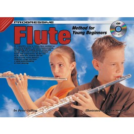 how to play indian flute for beginners
