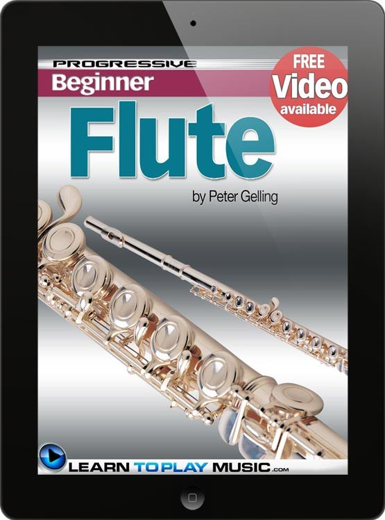 sample modeling flutes free download