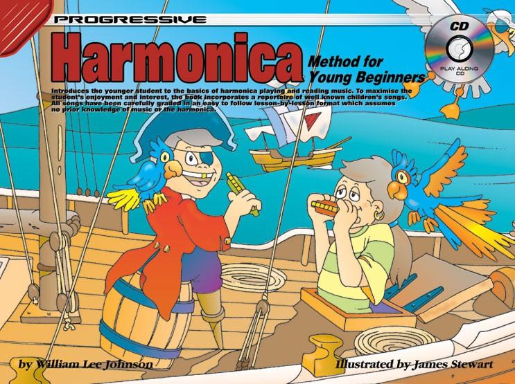 Harmonica harmonica tabs kids : Harmonica : harmonica tabs kids Harmonica Tabs also Harmonica Tabs ...