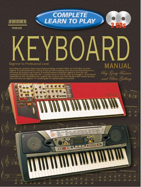 Progressive.Complete.Learn.to.Play.Keyboard.Manual