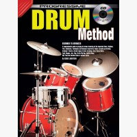 Progressive Drum Method