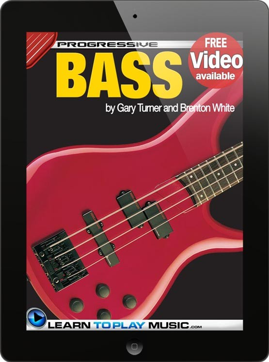 how to play bass guitar bass guitar lessons for beginners. Black Bedroom Furniture Sets. Home Design Ideas