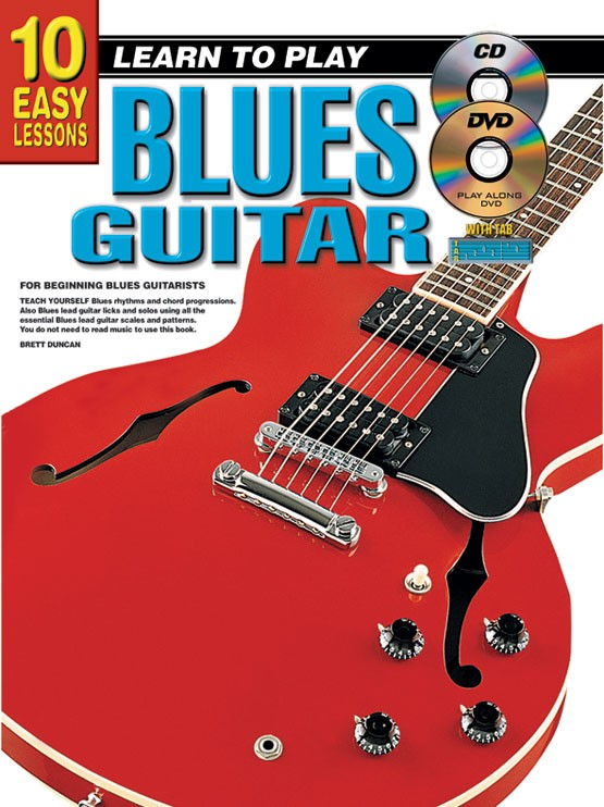 learn how to play guitar subscription