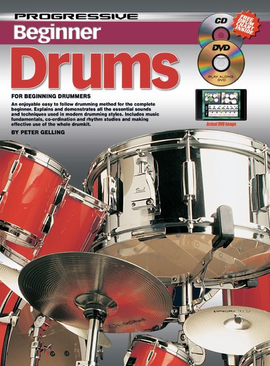 Roland V-Drums TD-25KV Electronic Drum Set Review - YouTube