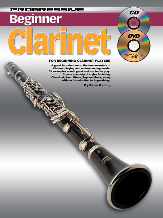 store music lessons flute beginners teach yourself play free video available