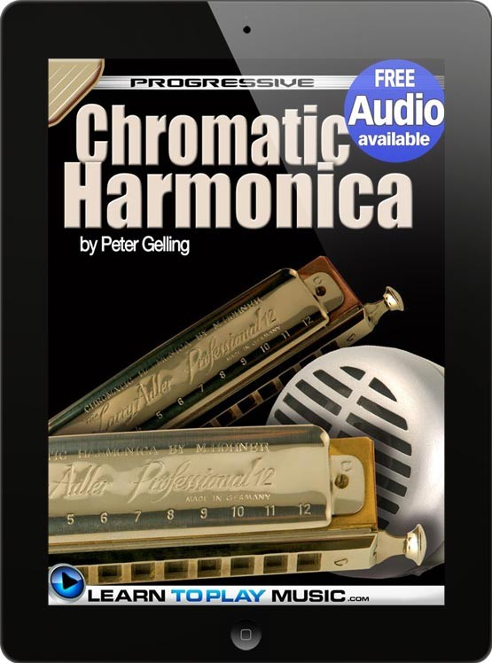 Which Harmonica to Buy? The Best & Worst Harmonicas