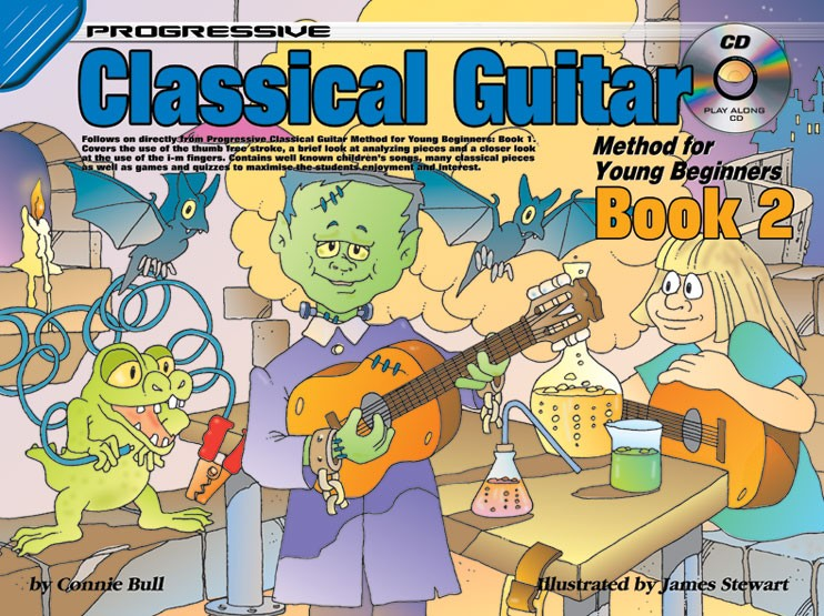 learn how to play classical guitar vancouver