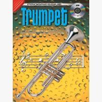 Progressive Trumpet