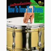 Introducing How To Tune The Drums