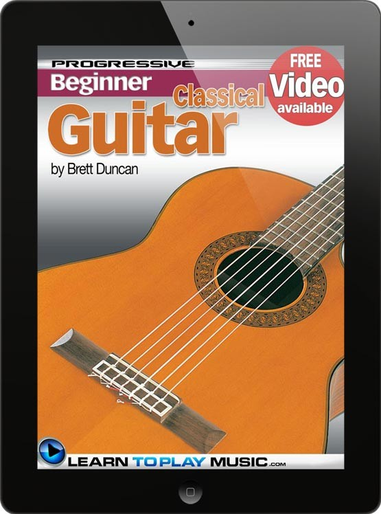 how to play guitar classical guitar lessons for beginners. Black Bedroom Furniture Sets. Home Design Ideas